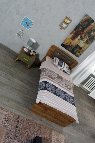 Trend Young Room