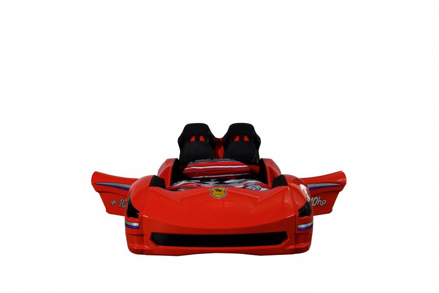 Cabrio Car Bed